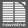 /images/logos/local/th_navratna.jpg