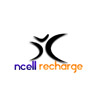 /images/logos/local/th_ncellrecharge.jpg