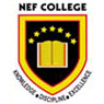 /images/logos/local/th_nefcollege.jpg