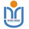 /images/logos/local/th_nehru.jpg