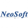 /images/logos/local/th_neosoft.jpg