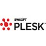 /images/logos/local/th_neptunefilms.jpg