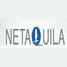/images/logos/local/th_netaquila.jpg