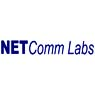 /images/logos/local/th_netcommlabs.jpg