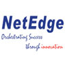 /images/logos/local/th_netedgecomputing.jpg