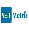 /images/logos/local/th_netmetric-solutions.jpg