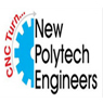 /images/logos/local/th_newpolytech.jpg
