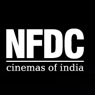 /images/logos/local/th_nfdcindia.jpg
