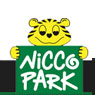 /images/logos/local/th_niccoparks.jpg