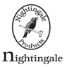 /images/logos/local/th_nightingale.jpg