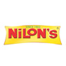/images/logos/local/th_nilons.jpg