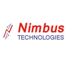 /images/logos/local/th_nimbus-technologies.jpg
