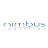 /images/logos/local/th_nimbuslogistics.jpg