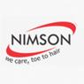 /images/logos/local/th_nimson.jpg