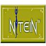 /images/logos/local/th_nitein.jpg