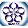 /images/logos/local/th_nmdfc.jpg