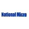 /images/logos/local/th_nmicro.jpg