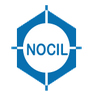 /images/logos/local/th_nocil.jpg