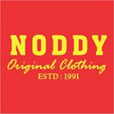 /images/logos/local/th_noddy.jpg