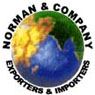 /images/logos/local/th_normanexpo.jpg