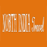 /images/logos/local/th_northindia-indianconsultancy.jpg