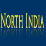/images/logos/local/th_northindia.jpg