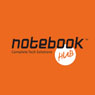 /images/logos/local/th_notebookhub.jpg