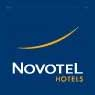 /images/logos/local/th_novotelhyderabad.jpg