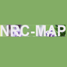/images/logos/local/th_nrc_map.jpg