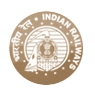 /images/logos/local/th_nrm.indianrailways.gov.jpg