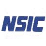 /images/logos/local/th_nsic.jpg