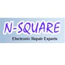 /images/logos/local/th_nsquareservices.jpg