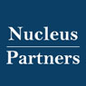 /images/logos/local/th_nucleus-partners.jpg