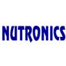 /images/logos/local/th_nutronicsindia.jpg