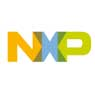 /images/logos/local/th_nxp.jpg