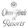 /images/logos/local/th_oberoihotels.jpg