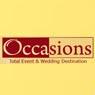 /images/logos/local/th_occasionnwedding.jpg