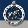 /images/logos/local/th_odisha.jpg