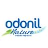 /images/logos/local/th_odonil.jpg