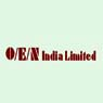 /images/logos/local/th_oenindia.jpg