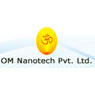 /images/logos/local/th_om-nanotech.jpg