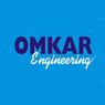 /images/logos/local/th_omkar-engineering.jpg