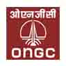 /images/logos/local/th_ongc_india.jpg