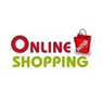 /images/logos/local/th_onlineshoppingindia.jpg