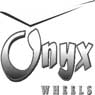 /images/logos/local/th_onyxwheels.jpg