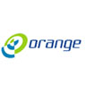 /images/logos/local/th_orangesorter.jpg