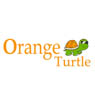 /images/logos/local/th_orangeturtle.jpg