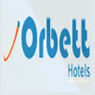 /images/logos/local/th_orbetthotels.jpg