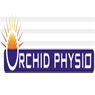 /images/logos/local/th_orchidphysio.jpg