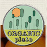 /images/logos/local/th_organicplate.jpg